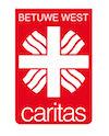Caritas Betuwe West